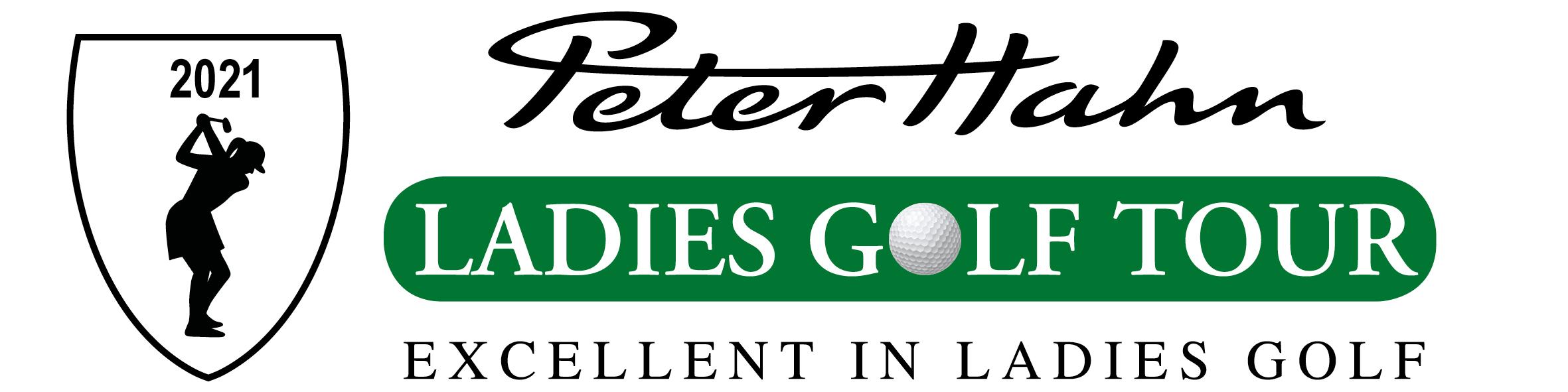 Ladies Golf Tour
